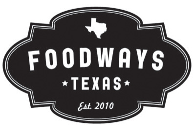 foodways