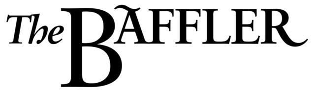 BafflerLogoNewOld1
