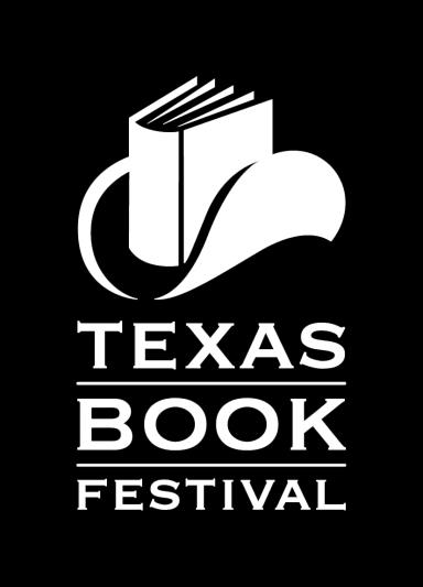 TBF Logo Final 476