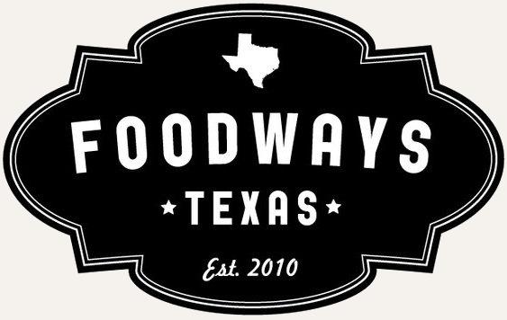 foodways logo