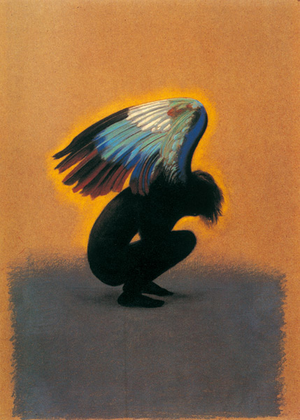 03-Milton-Glaser-Angels-in-America