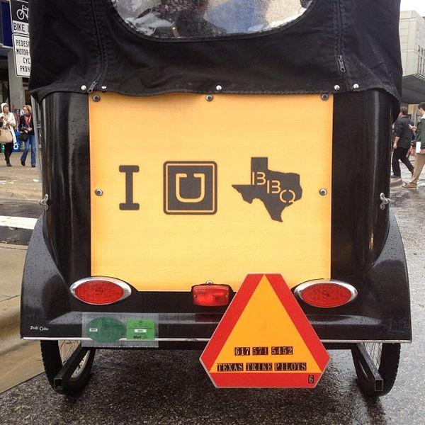 Uber_BBQ_pedi-cab