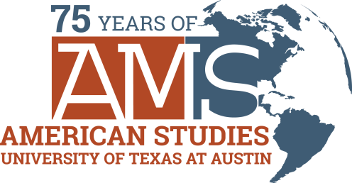 University of texas at austin admission essays