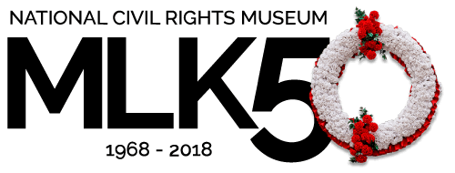 ut ams grad amy nathan wright pens essay on mlk s vision for  a half century after the assassination of martin luther king jr on 4th 1968 in memphis tennessee the national civil rights museum also in