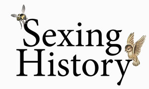 sexing-history