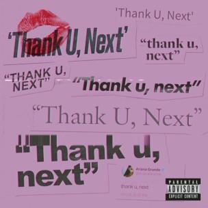 thank u next