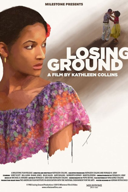 losing-ground-poster