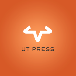 UT_Press_logo