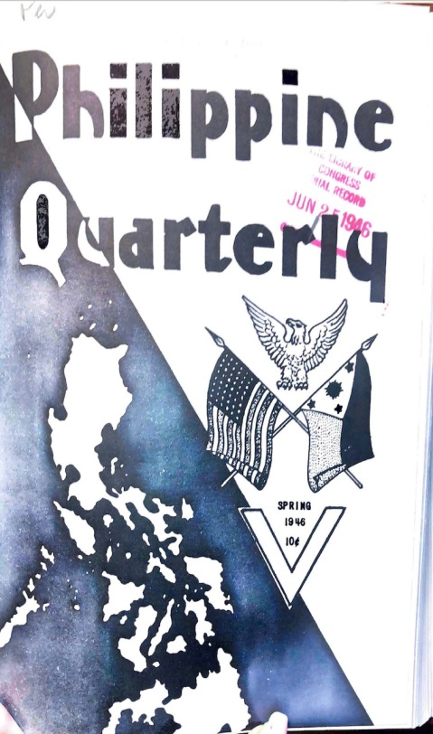 PQuarterly