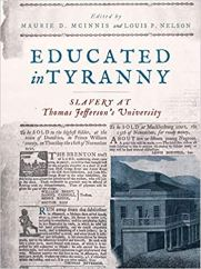 educated in tyranny