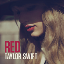220px-Taylor_Swift_-_Red.png