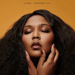 Lizzo_-_Coconut_Oil