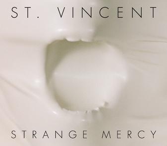 St._Vincent_-_Strange_Mercy
