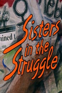 sisters_in_the_struggle