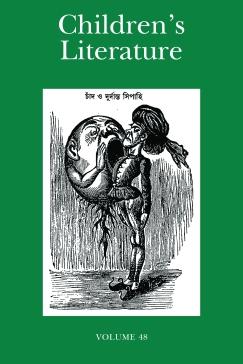 Children's literature 48